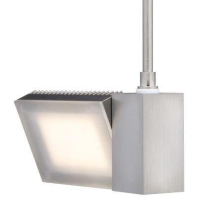 UPC 884655258531, MP-IBIS FLE Sin LED2700 06, Z