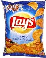 lays-indias-magic-masala-potato-chips-57gram-by-frito-lay