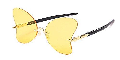 métallique inspirées vintage Lennon en de retro polarisées style rond soleil du lunettes cercle qSPtwRawH