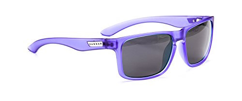 Intercept Sunglasses, designed to protect and enhance your vision, block 100% - Glasses Bum Frames