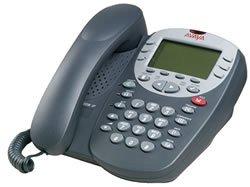 Avaya 5410 Phone -  Avaya Inc.