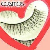 COSMOS CM427 Eyelashes (Set of 10) (Cosmos Eyelash)