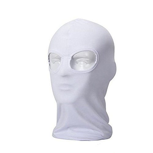 lilyy-ultra-thin-lycra-outdoor-sports-bicycle-cycling-hood-hat-cs-veil-balaclava-full-face-mask-whit