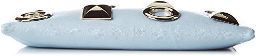 Ciel Bleu Pochettes CAESARS Bleu L'AETELIER Hany wIXPx6nEq0