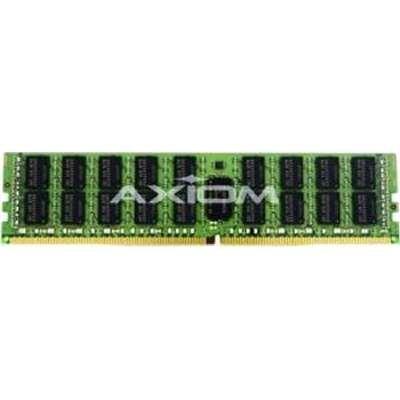 Axiom Memory Solutions 95Y4812-AXA 64GB IBM Module 95Y4812 FRU (Fru Module)