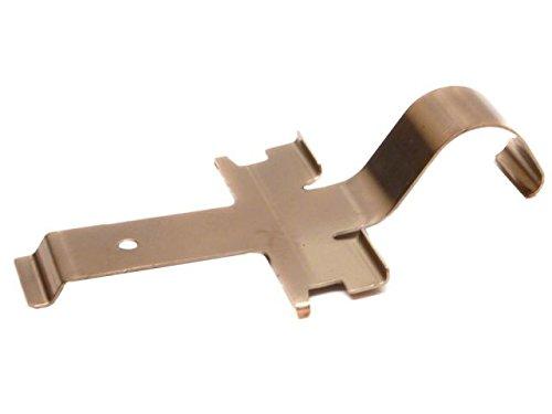Disc Brake Pad Retaining Clip ()