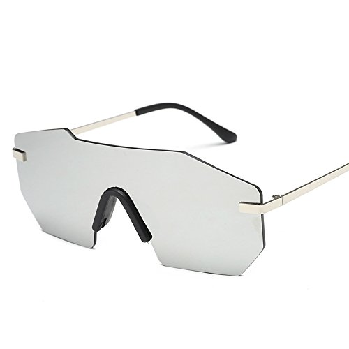 Personnalité De Hommes Lunettes De des zhenghao Soleil Femmes Lunettes Et Soleil Xue C2 De ZwX6xq