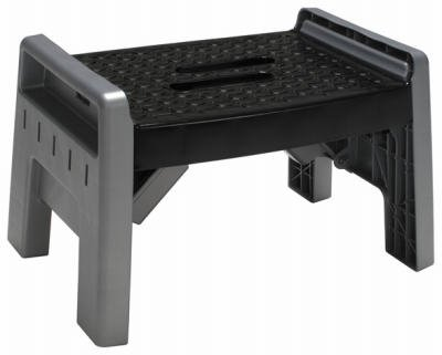 Cosco Small Folding Molded One Step Step -