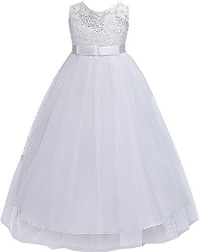 Unique Pageant Dress - 9