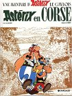 Asterix en Corse, René Goscinny and Albert Uderzo, 2205006940