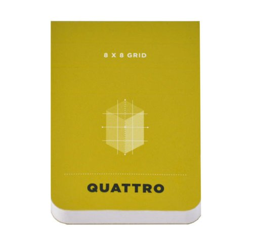 hand-book-journal-co-2-1-2-inch-by-3-1-2-inch-quattro-journal-grid