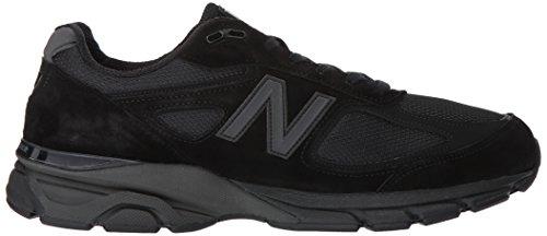New Balance Mens Shoes M990 BB4 Width 4E SIZE 9.5 US