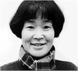 Satomi Ichikawa