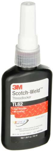 3m-scotch-weld-threadlocker-tl62-red-169-fl-oz-50-ml-bottle-pack-of-1