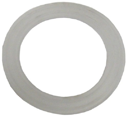 Balboa 10-3804 HydroAir Hydro Spa Jet Wall Fitting Gasket