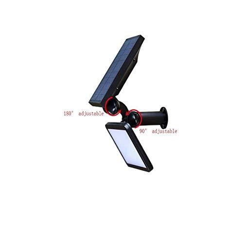 Outdoor Lighting Wiring Requirements in US - 8