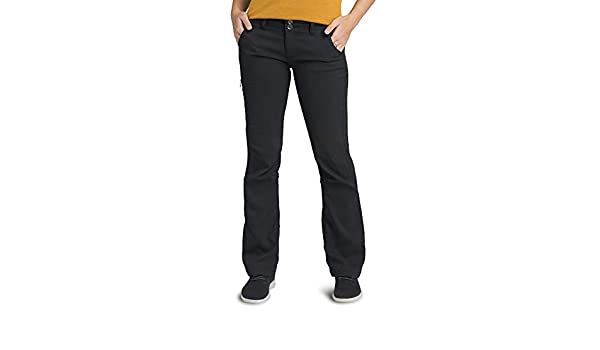 Womens Tights, Pants & Capris 0,2,4,6,8,10,12,14, Prana