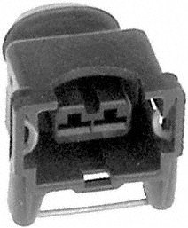 Borg Warner 28419 Fuel Injector Connector