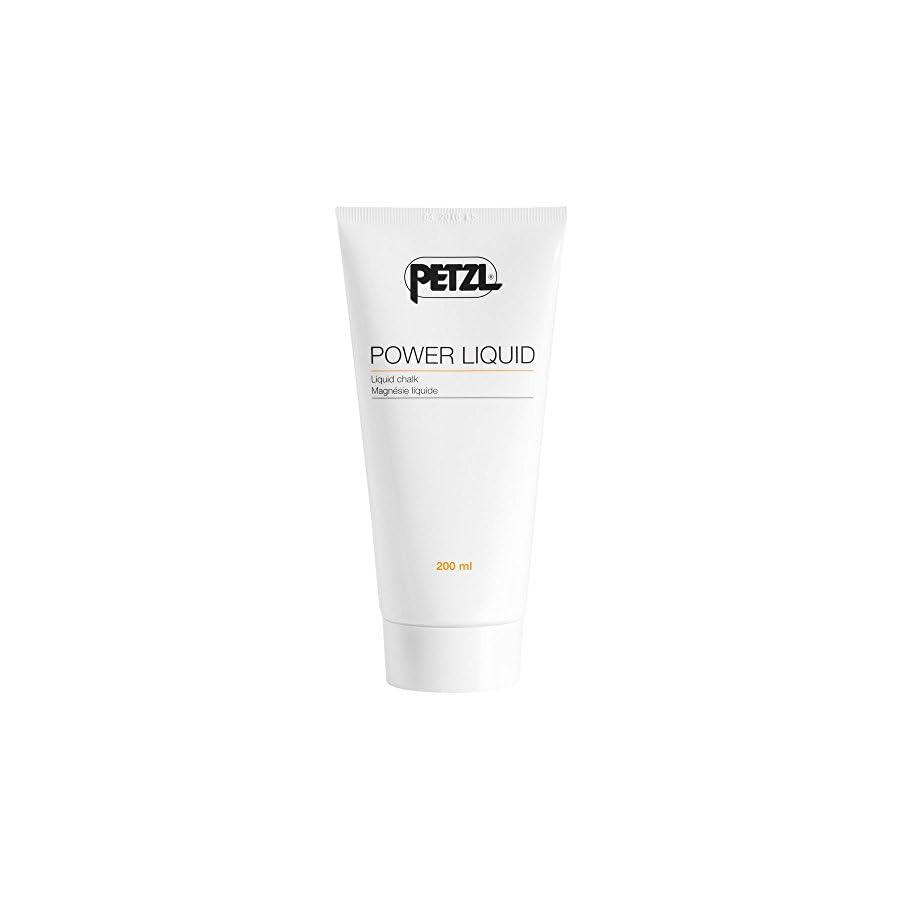 PETZL Power Liquid Chalk