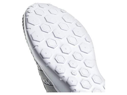 000 Racer Deporte Griuno Gridos Gridos Zapatillas Mujer adidas de Lite Gris para RqWPSwZ5