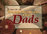Inspiration for Dads, Victor Books Staff, 1564766241