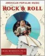 Como Descargar Torrents American Popular Music: Rock And Roll Infantiles PDF