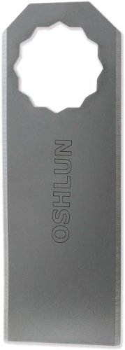 Oshlun MMS-4025 Universal Sealant Cutter for FEIN SuperCut and Festool Vecturo, 25-Pack by Oshlun (Image #2)