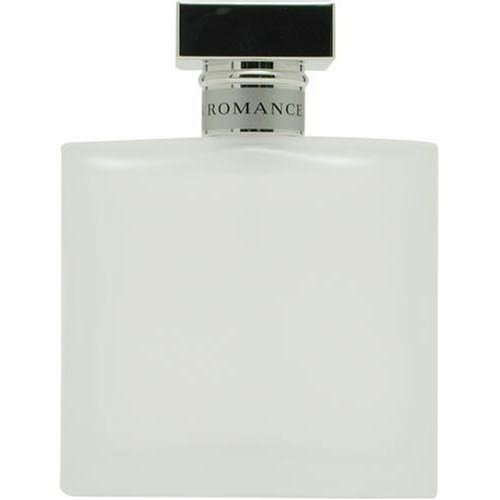 Price comparison product image Romance by Ralph Lauren for Women,  Deodorant Spray,  3.4 Ounce