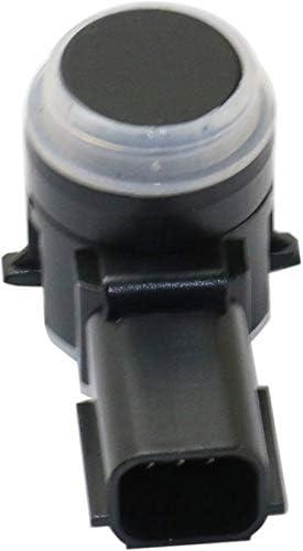 Parking Assist Sensor For CTS//XTS//IMPALA 14-16 Fits RC54130001 23428268