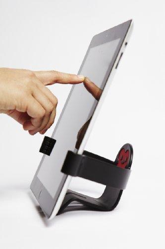 Felix - MonkeyDo iPad/Tablet/eReader Stand