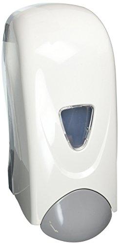 Genuine joe foam soap dispenser