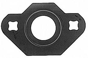 Standard Motor Products VG64 EGR Valve Gasket