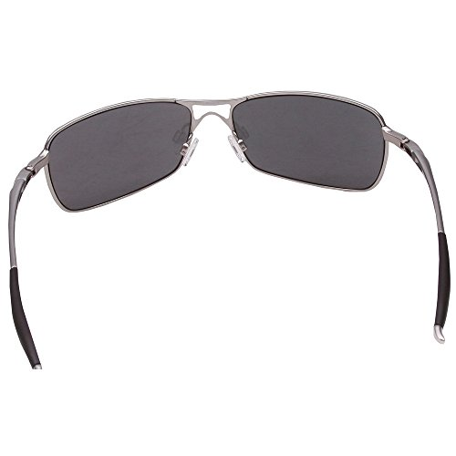 oakley crosshair 2.0 polarized sunglasses  oakley crosshair 2.0 polarized metal sunglasses