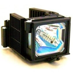Electrified E-Series Replacement Lamp for LCA-3118