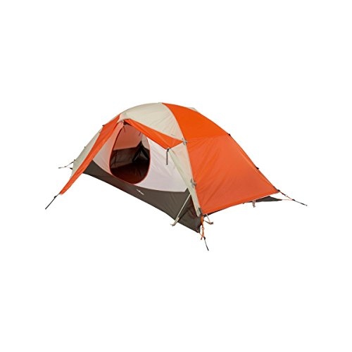 Mountain Hardwear Tangent 2 Person Tent Tents State Orange (Person Tent 2 Hardwear Mountain)