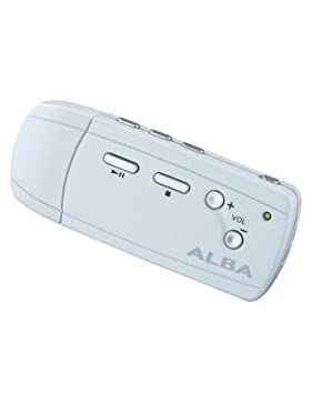ALBA MP3128ND1 WINDOWS 8 DRIVERS DOWNLOAD (2019)