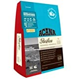 Acana Pacifica Dry Dog Food (28.6lb – New Formula) For Sale