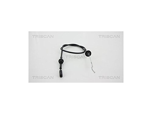Tris Can Cable del acelerador, 8140  67306 8140 67306 TRISCAN