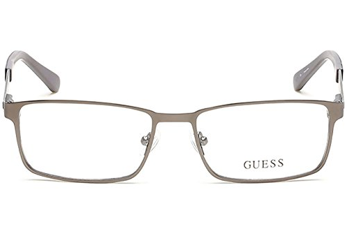 Guess GU1884 C55 009 (matte gunmetal / )