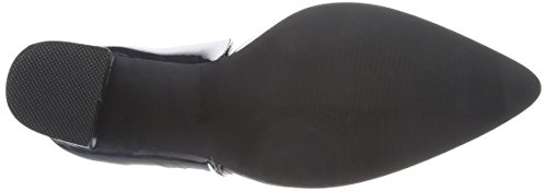 Escarpins Femme black Bertina Patent Noir Dolcis HwAvSqx5