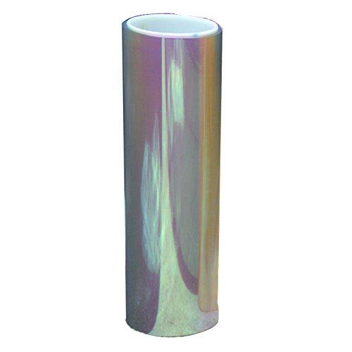 1 opinioni per 30x100cm Camaleonte Cambiare colore Trasparente finestra di automobile Fari