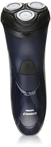 Price comparison product image Philips Norelco Electric Shaver 1100, S1150/81