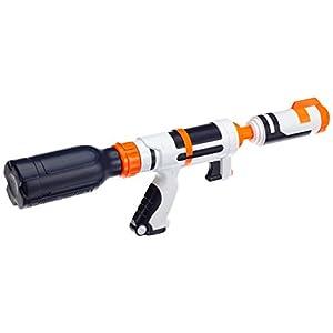 Hasbro Super Soaker 33596848 - Pistola ad Acqua 1 spesavip