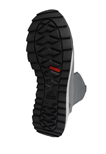 Donna Adidas gricua Scarpe gricua Colori negbas Vari Sportive Terrex High Cp Choleah YqrSvYw