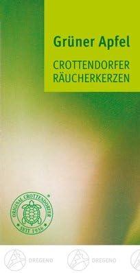NEU Erzgebirge Räucherkegel 24 Zubehör Crottendorfer Räucherkerzen Gewürzduft