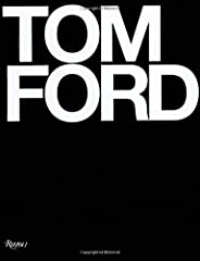Tom Ford has become one of fashion's great icons. He transformed Gucci from a moribund accessories label into one of the sexiest fashion brands in the world. His designs have increased sales at Gucci tenfold and have helped build the Gucci br...