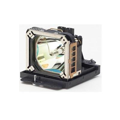 Canon Replacement Lamp RS-LP04