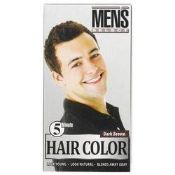 Mens Select Case Couleur des cheveux Pack 24