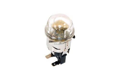 Smeg Kühlschrank Licht : Independent fab smeg de