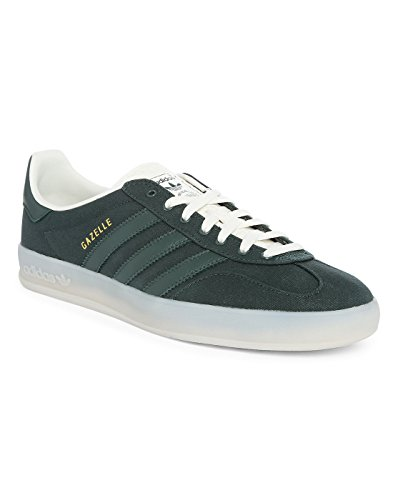 Adidas Gazelle Indoor Adidas Originals Originals dXwCZqZ